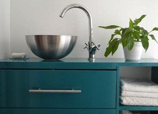 IKEA Ideas - 11 Furniture Hacks - Bob Vila