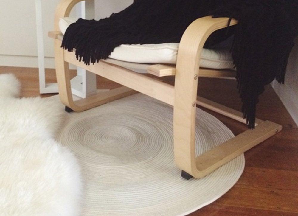 Rope-rug2