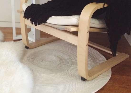 Rope rug2