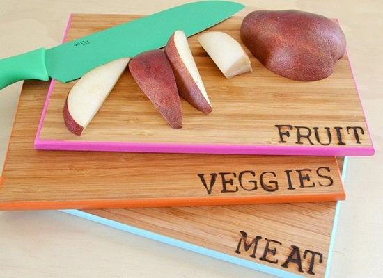 Organize_with_color_-_cutting_boards