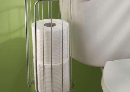 Toilet_paper_rack