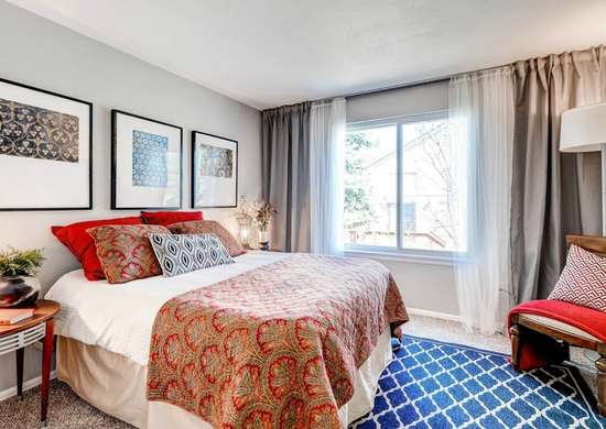 Eclectic Bedroom  Bedroom Design  7 Mistakes to Avoid  Bob Vila