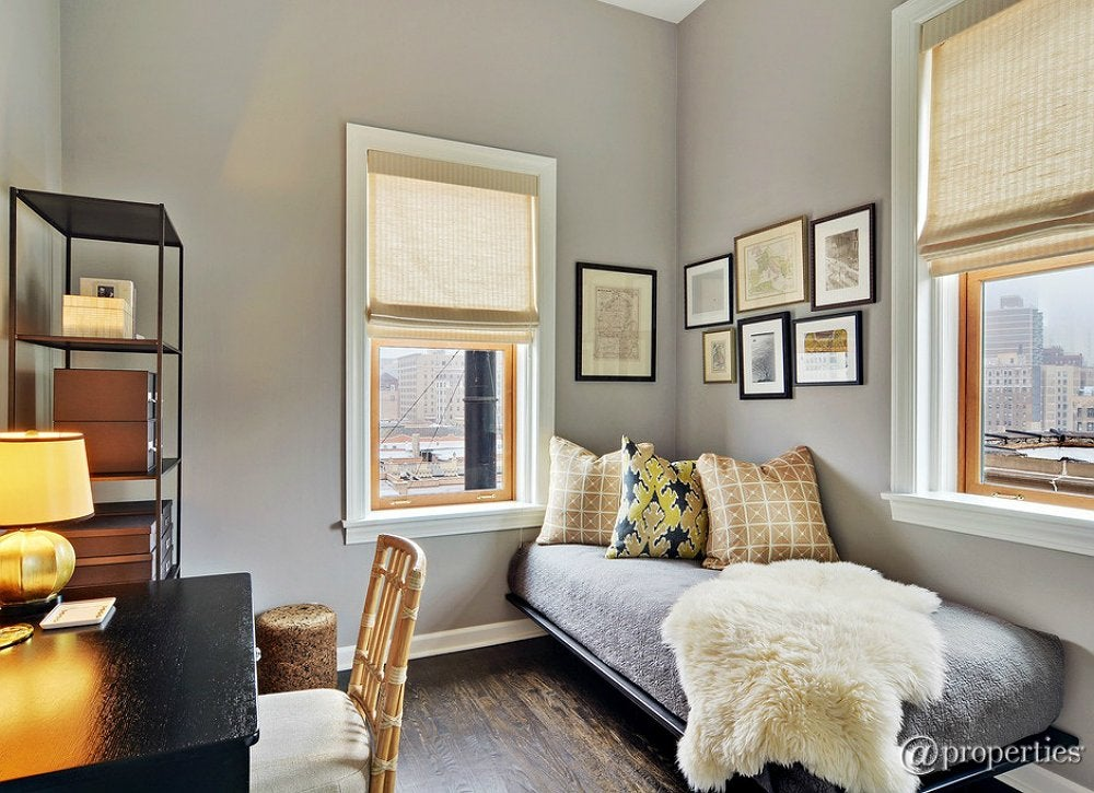 Don't Make These 7 Bedroom Design Mistakes