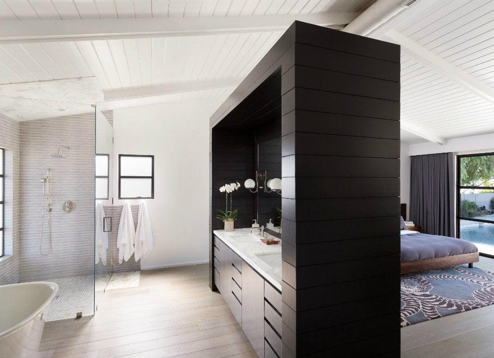 Bedroom design 7 mistakes to avoid bob vila for Attached bathroom design