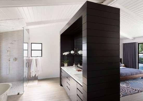 Bedroom Design 7 Mistakes To Avoid Bob Vila