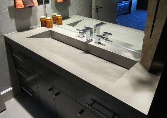 Craft_a_concrete_countertop