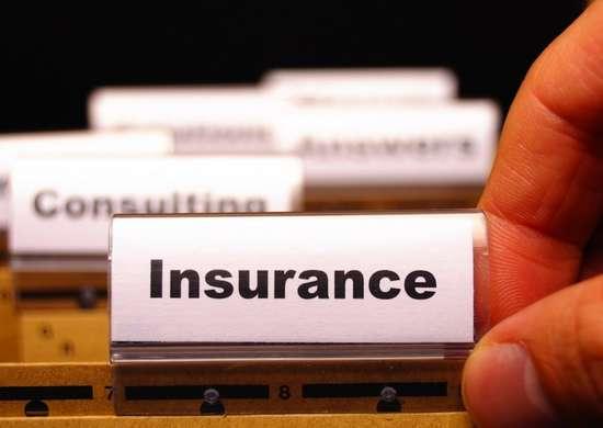 Contractors Insurance Certificates