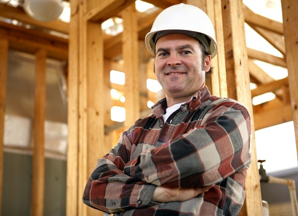 Experienced_contractor