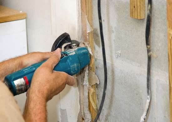 Home Remodeling Delays