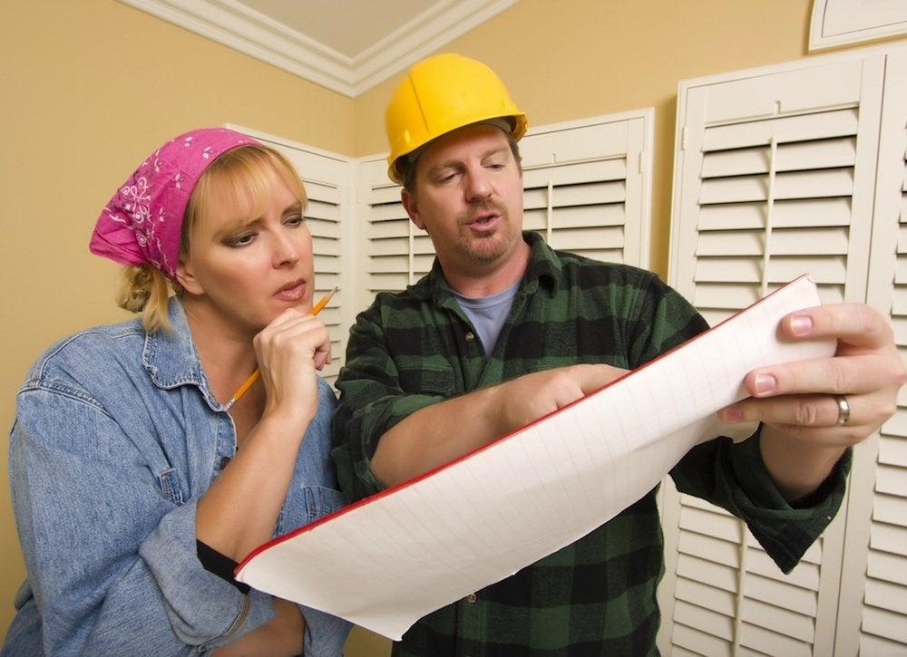 Contractor_change_orders