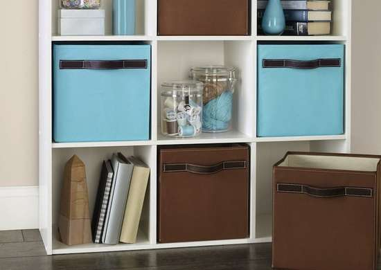 Basement_storage_containers