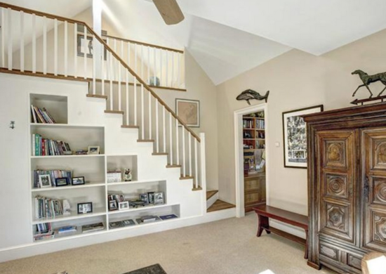Under_stair_storage