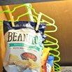 Potato Chip Storage