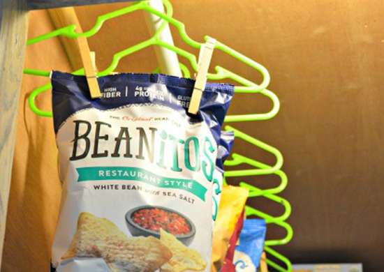 Pantry_organizers_-_hangers