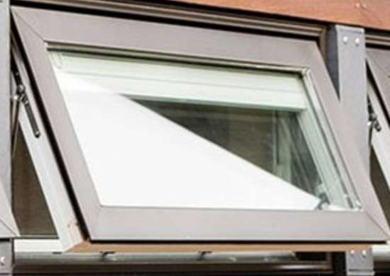 awning window types of windows 10 most common designs in homes
