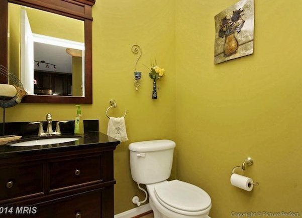 Fall Paint Colors 9 Top Picks Bob Vila