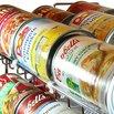 Canned Food Organizer