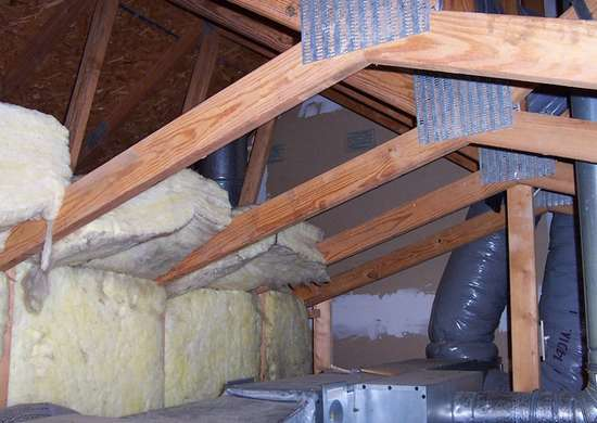 Illegal_diys_-_asbestos