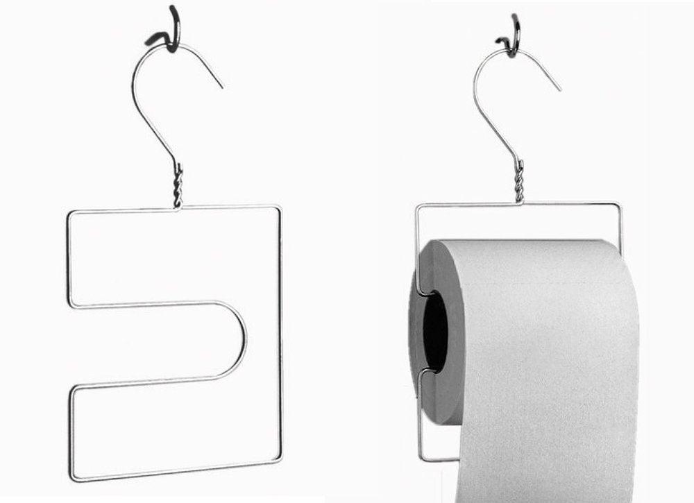 Wire Hangers 9 Clever Repurposing Ideas Bob Vila