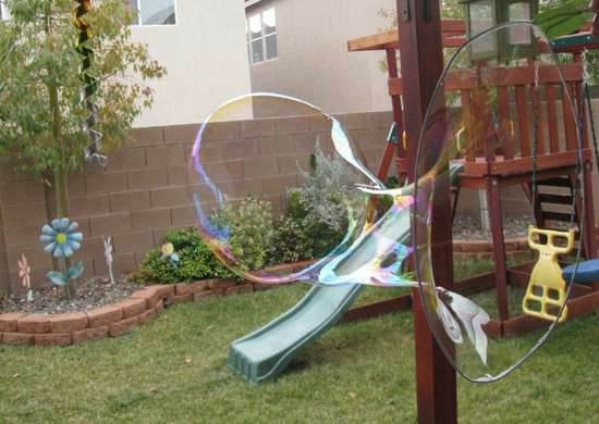 Wire hanger 4