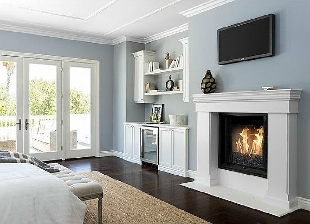 Crown Molding Ideas 10 Ways To Reinvent Any Room Bob Vila