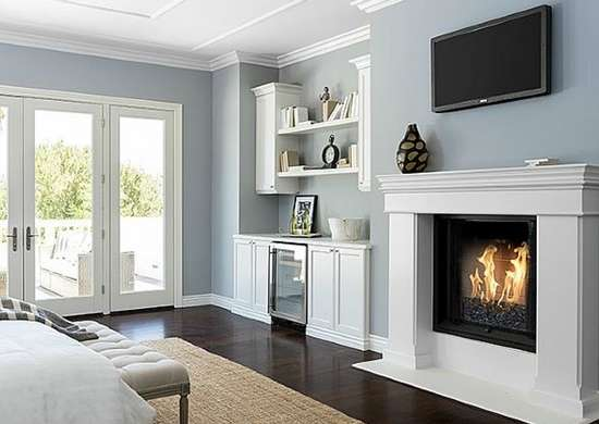 crown molding ideas   ways to reinvent any room  bob vila, Bedroom decor
