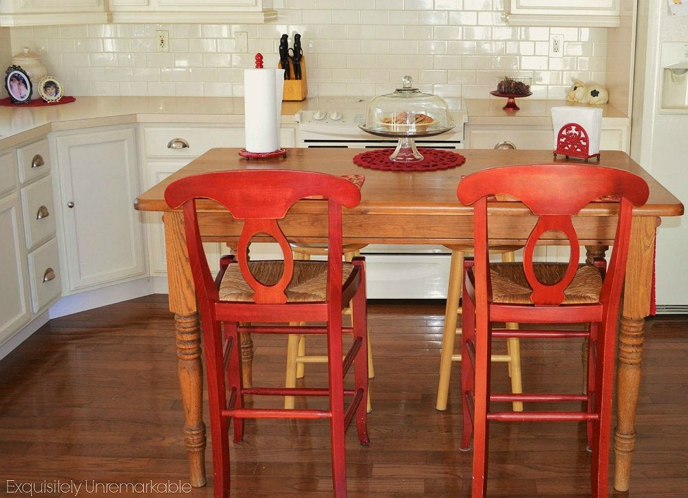 Kitchen_table_mismatched