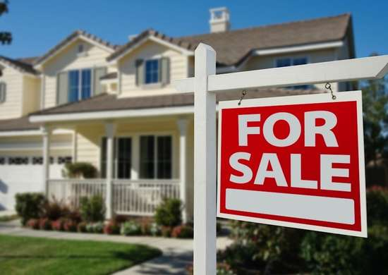 7 Higher Resale Value 7 Signs Your House Needs New