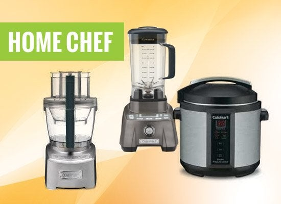 Good Food Processor For Pureeing