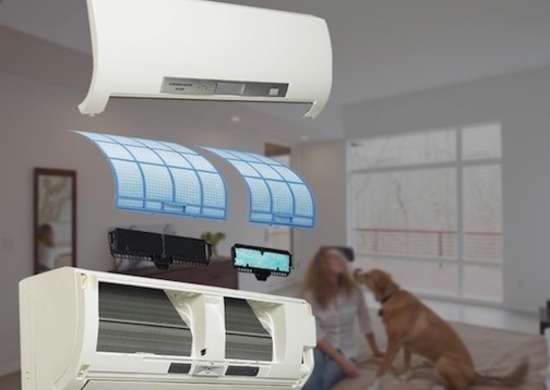 Ductless-hvac-air-quality