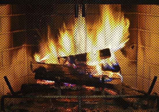 Fireplace_maintenance