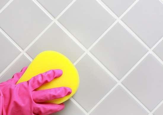 Clean_tile
