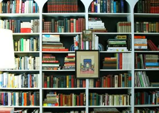 Bookcase_diy_architecture