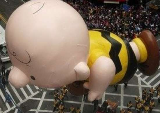 Labworks360-macys-thanksgiving-day-parade-charlie-brown-bob-vila20111123-36322-1twjci4-0