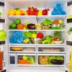How to Get Rid of Fridge Smell