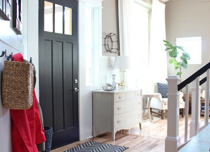Entryway_dresser