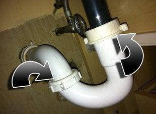 Unclog drain 120111123 36322 19ajkh6 0