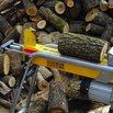 Wood Splitters