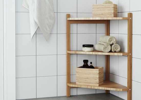 9 Ways To Make A Half Bath Feel Whole