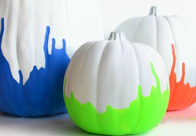 Pumpkin_13