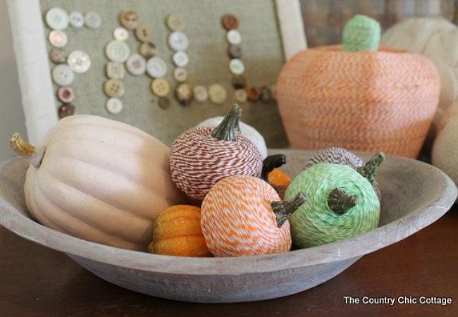 Pumpkin 19