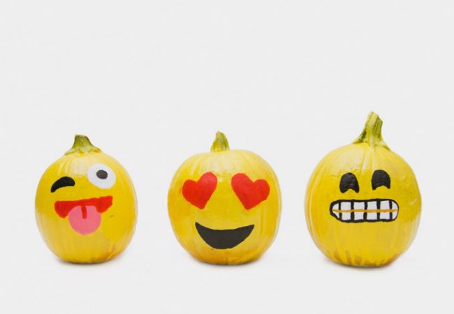 Pumpkin_22