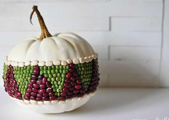 Pumpkin_23