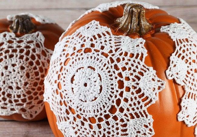 Pumpkin 25