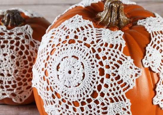Pumpkin_25