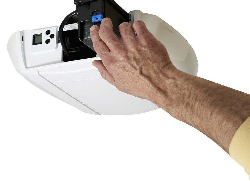 Best Garage Door Openers 7 Top Rated Picks Bob Vila
