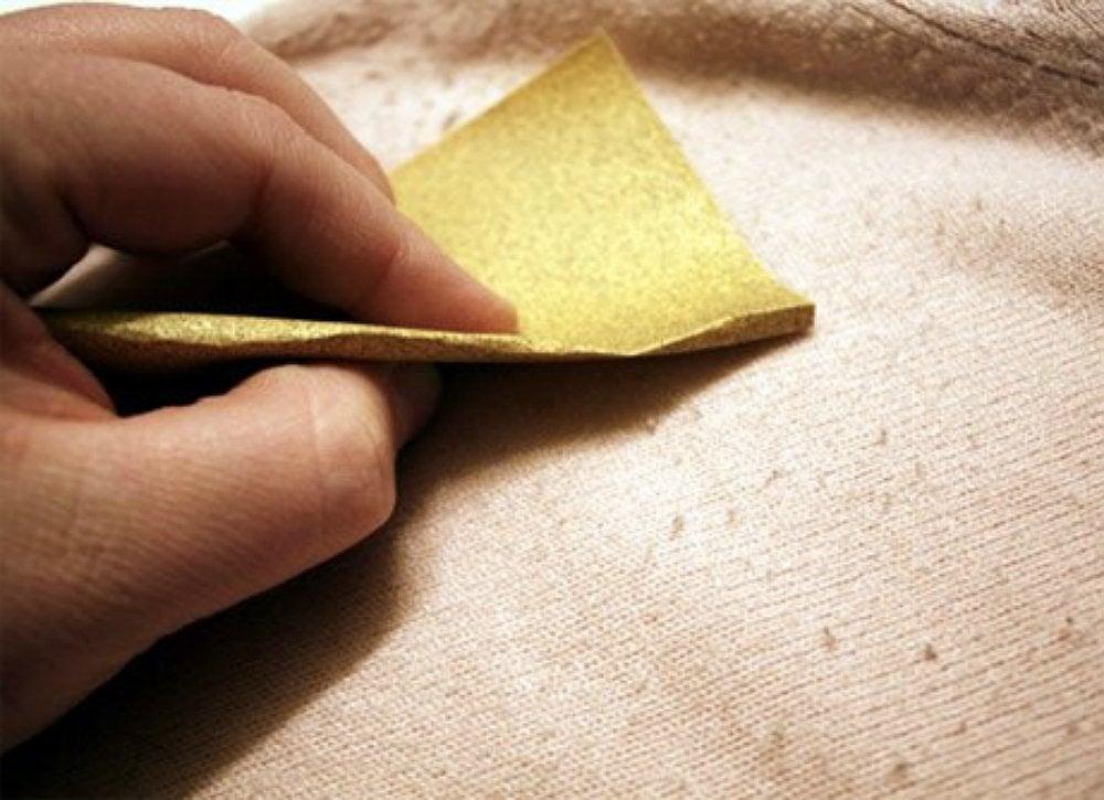 Sandpaper_7
