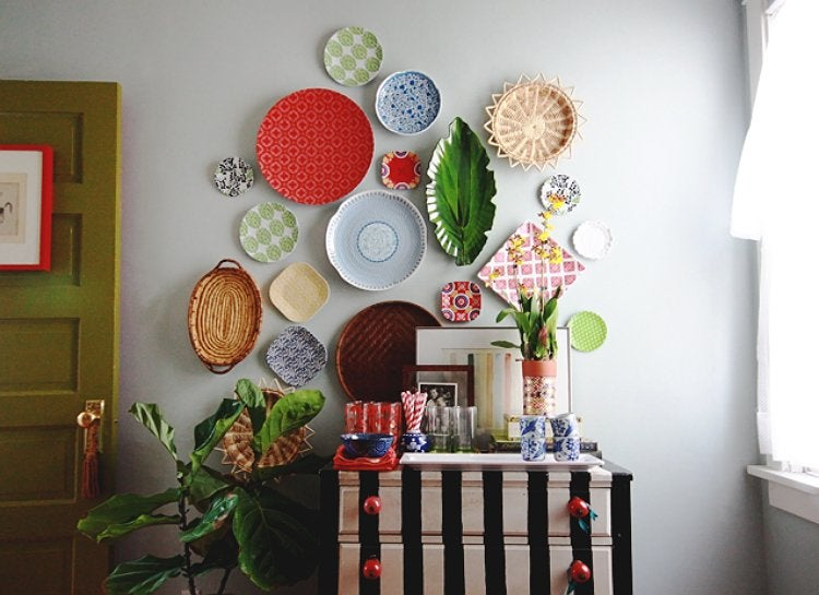 Hanging_plates_wall_art