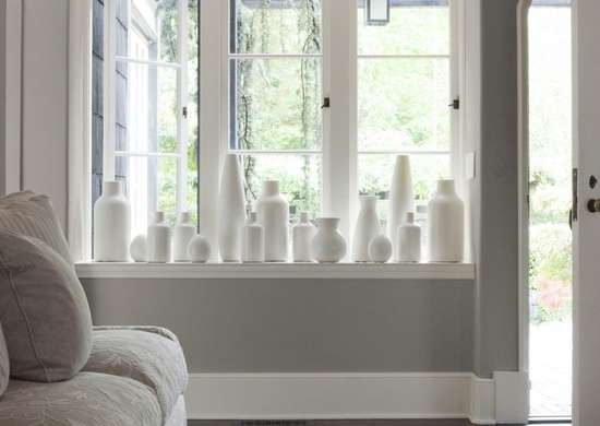 Not My Fault From Kelly Moore Best Gray Paint Colors 9 Great Grays For Your Next Paint Job
