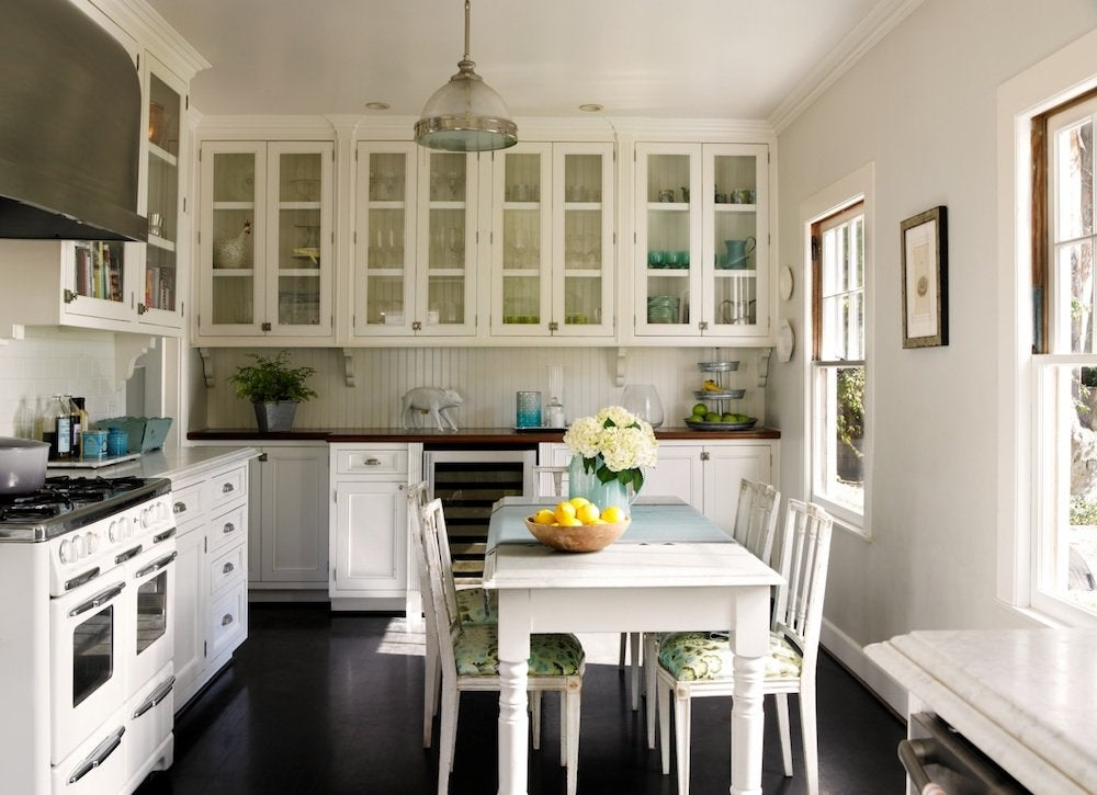 Best Dunn Edwards Paint For Kitchen Cabinets